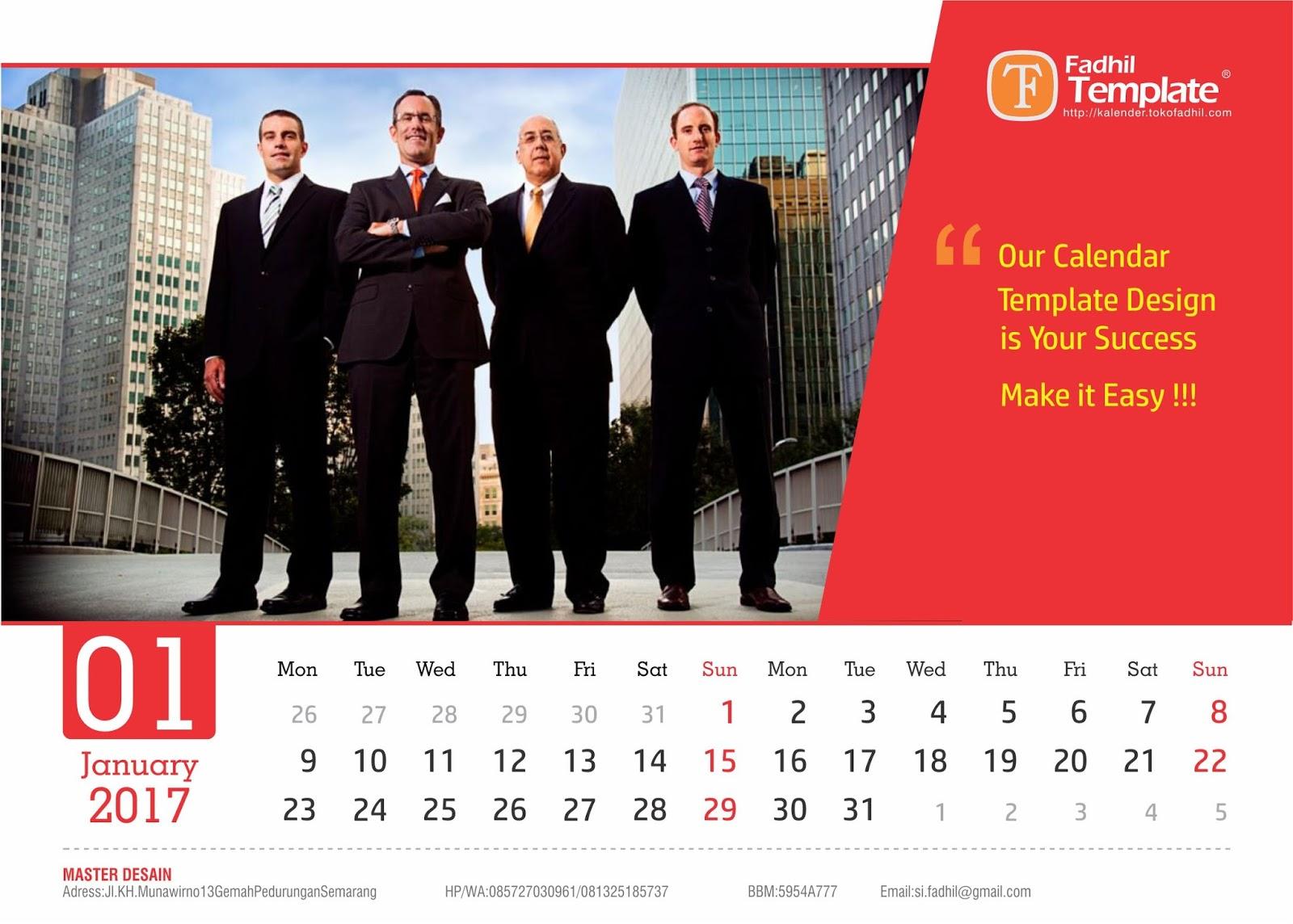Cool calendar templates saigontimesfo