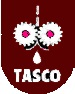 Tamilnadu-Sugar-Corporation-Ltd-TASCO-Recruitment-www.tngovernmentjobs.in