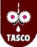 Tamilnadu-Sugar-Corporation-Ltd-TASCO-Recruitment-www.tngovernmentjobs.in
