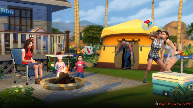 The-Sims-4-Get-To-Work-PC-Game-Free-Download
