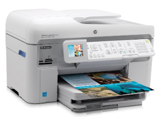 HP Photosmart C309a Driver Download Support driver, software program, set up, windows, mac os x, linux, full capabilities, bundle, loose full, functions
