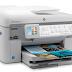 HP Photosmart C309a Driver Free Download
