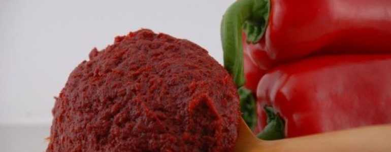How To Remove Tomato Paste From Clothes In Natural Way Palapanda