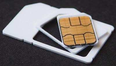 Rebajas en cuatro Motorola, un Xiaomi, un Huawei, un Oppo y un Honor de menos de 350 euros