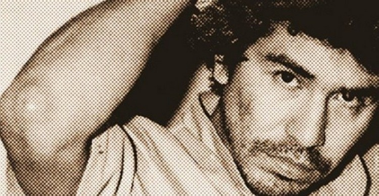 Los negocios de Caro Quintero desde prisión eran el secreto más conocido.
