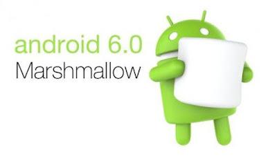 Redmi Note 3 PRO/SD Roms , Kernals ,Mods (Kenzo): [6 0 1