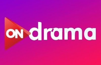 ON Drama