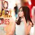 10 Fitur Luar Biasa dari PicsArt - Alat Pengeditan Foto