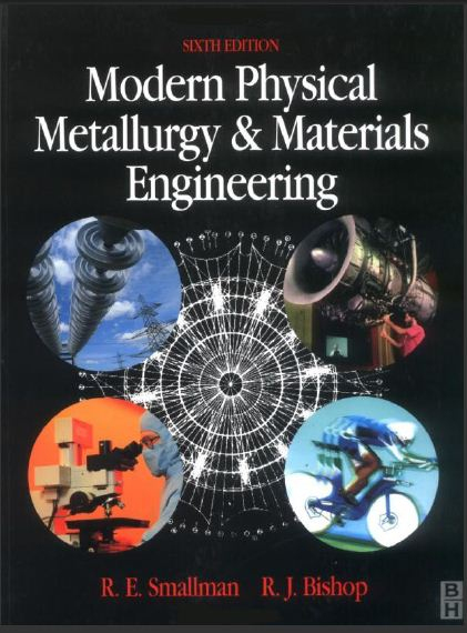 engineering materials by surendra singh pdf