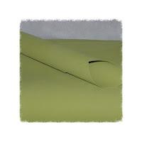 https://studio75.pl/pl/1412-pianka-foamiran-008-mm-35-x-30-cm-oliwkowa-ziele.html