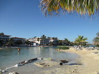 All Inclusive Jamaica Vacation Packages