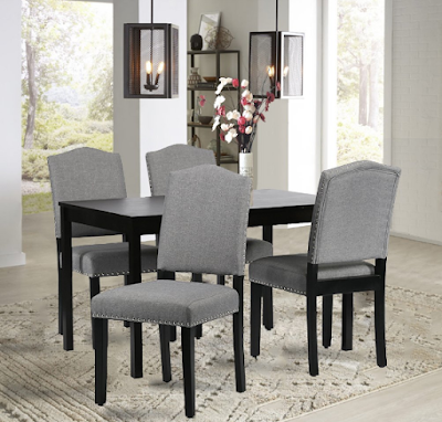 Best Massage Dining Chairs Armless Room Chair