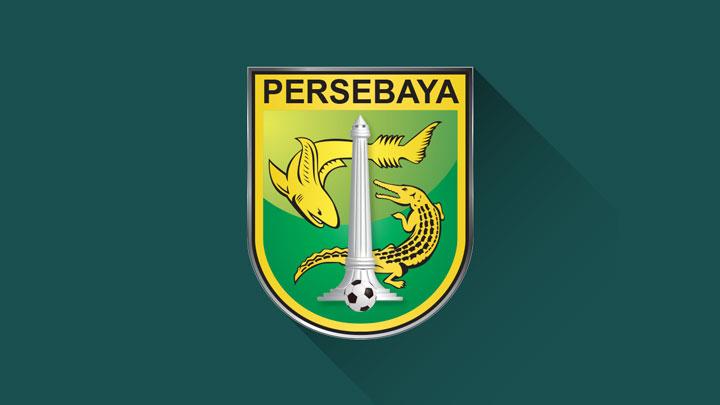 Hasil Akhir Pertandingan Liga 1 2019 Pekan Kedua (Selasa, 21 Mei 2019)