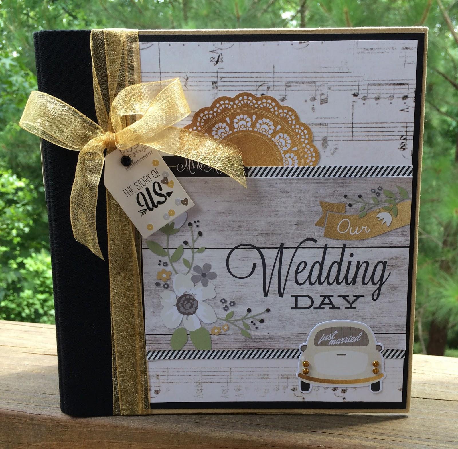 https://www.artsyalbums.com/2014/06/a-simple-stories-wedding-mini-album-kit.html