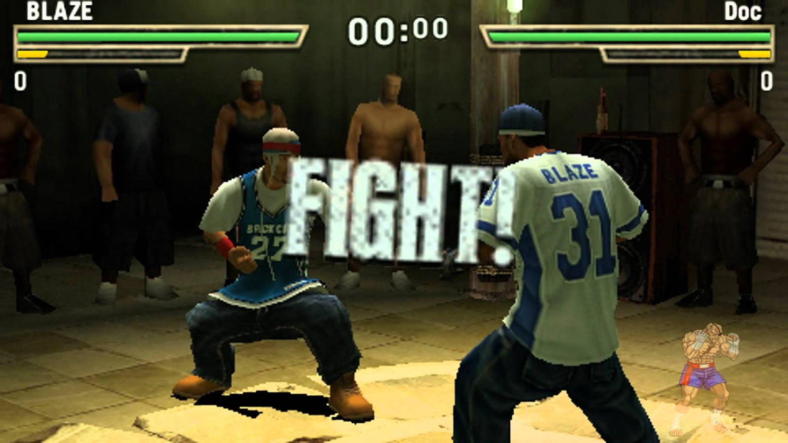 Download game ppsspp def jam cso