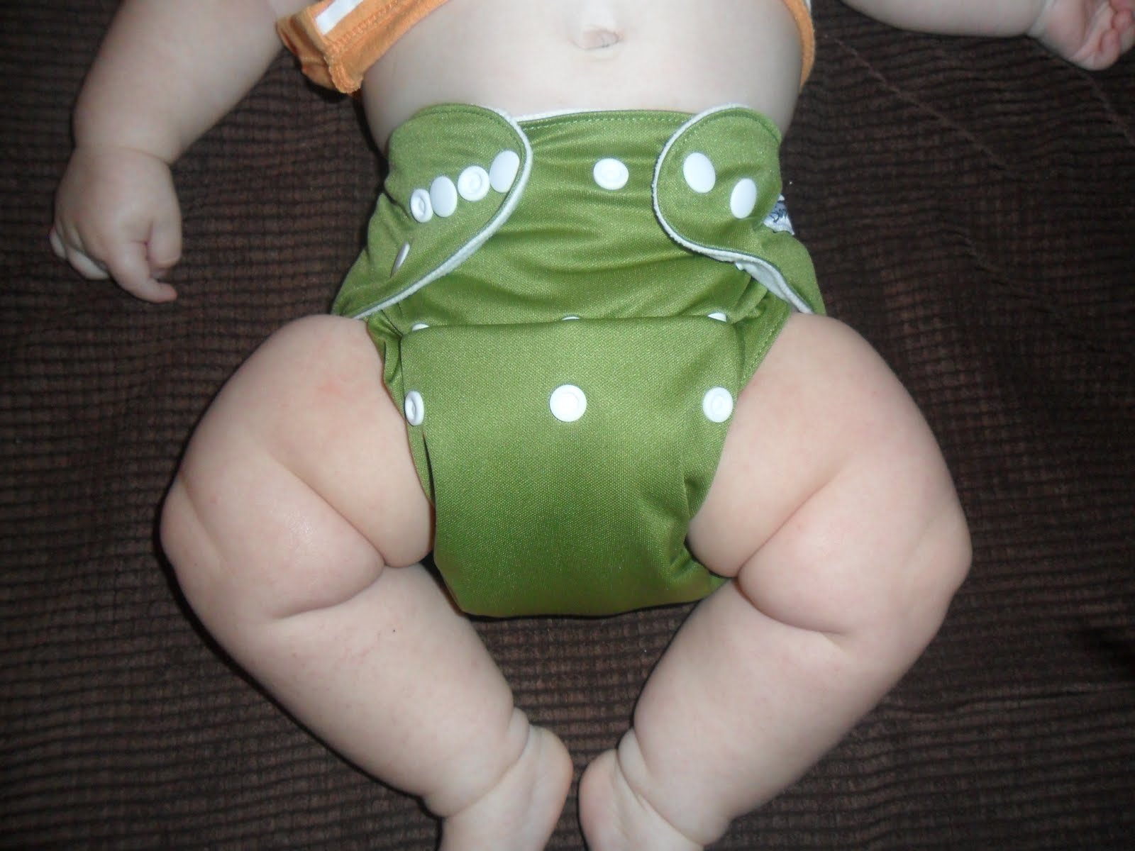 quality star diapers - photo #28