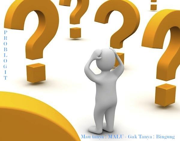 Daftar 10 ISTILAH Trading Forex yang HARUS Dipahami oleh Semua Trader