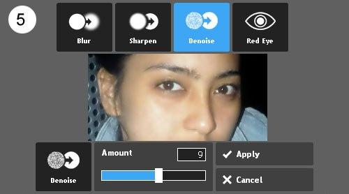 Cara Mudah Bersihkan Jerawat  Foto