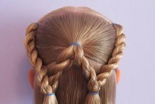 Hair Styles For Medium Hair Men}