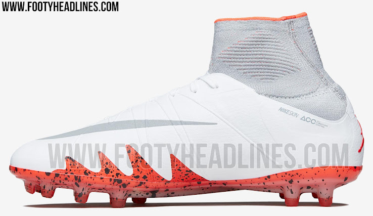 Weiße 2016 x Jordan Nike Phantom Neymar 2017 Hypervenom sQrdth