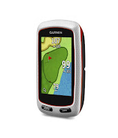Garmin Approach G7 Golf Course GPS, review features compared with Garmin Approach G8
