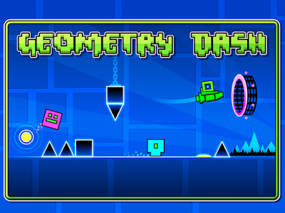 Geometry-Dash-Lite-Apk