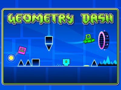Geometry-Dash-Lite-Apk