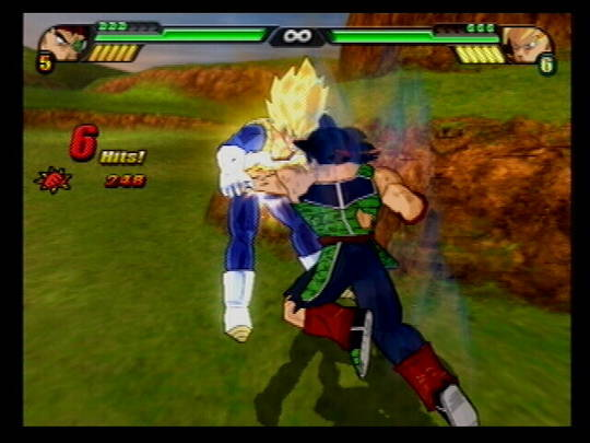 🏷 Dragon ball z shin budokai 4 ppsspp iso download | How to