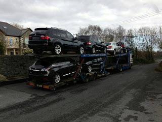 Autoankauf Export in Schweiz 100% Höchstpreisen