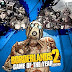 [GGDrive] Borderlands 2 Game of the Year Edition