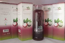 Obat herbal penyakit kelenjar getah bening dan kanker