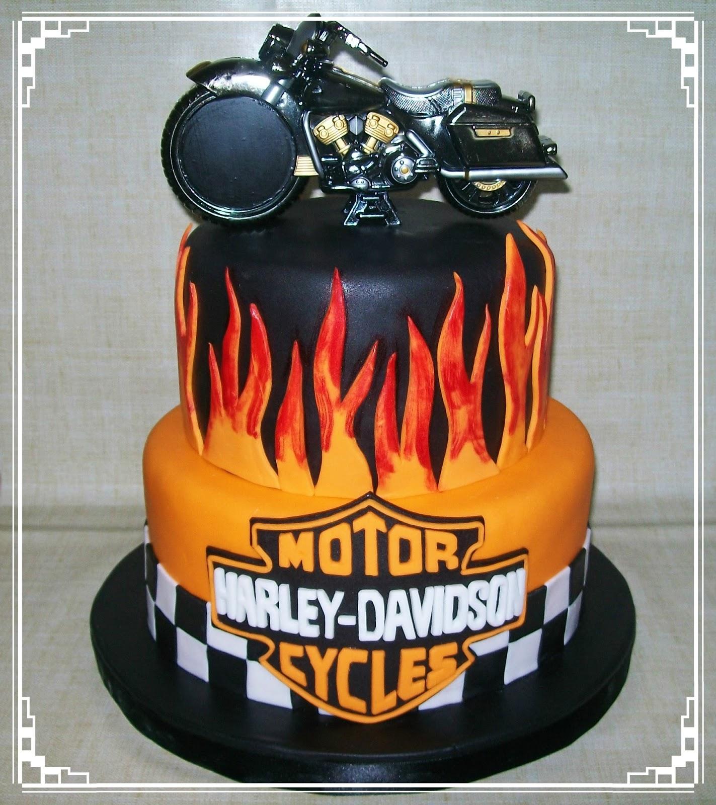 Harley Davidson  Porto Alegre