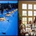 14 de los hoteles más inusuales en el mundo que todos deben experimentar alguna vez en su vida