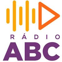 Rádio ABC AM de Novo Hamburgo RS