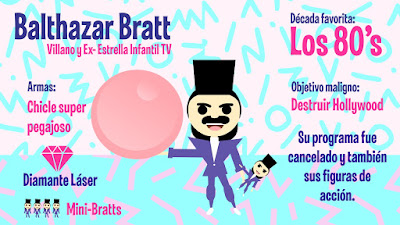 balthazar-bratt-despicable-me-3-mi-villano-favorito-3
