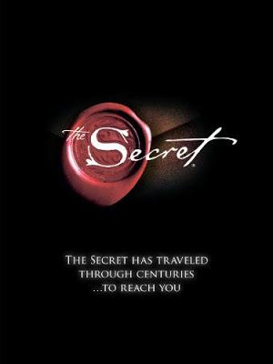Тайната / The secret (2006)