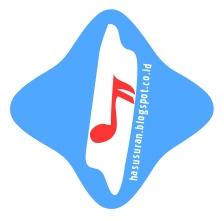 Lirik Lagu Simalungun Abang Ganteng - Susi Purba