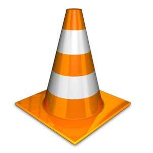 VLC 1.1.9 released [PPA]