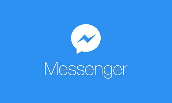 Cách tạo box chat Facebook Messenger cho Blogger