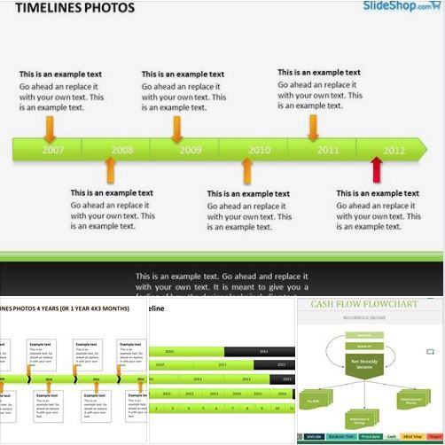 Download free Monthly and Weekly Construction Project Status Report Templates