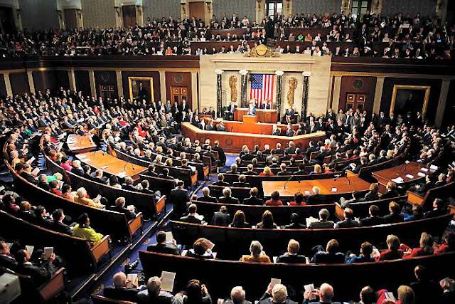 Solicitan ante el Senado de los EEUU investigar operaciones financieras de ALBA Petróleos y Pdvsa