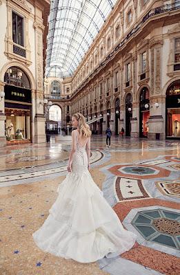 vestidos de novia baratos para gorditas