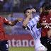 Atlético Tucumán perdió 2-1 con Wilstermann en Bolivia