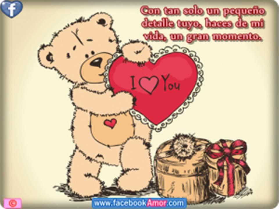 Best Imagenes Con Mensajes Buen Provecho Mi Amor Lindo Image Collection