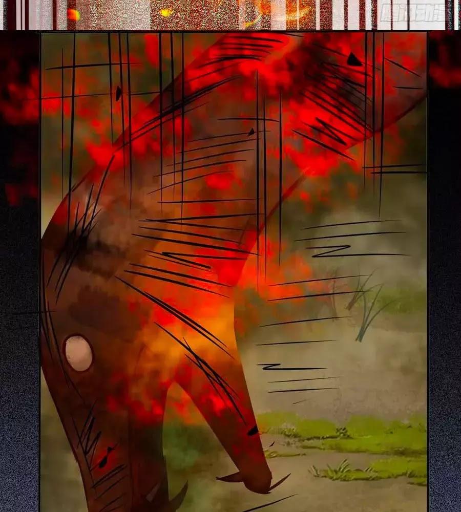 Thần Y Khí Nữ: Ngự Thú Cuồng Phi Của Quỷ Đế Chapter 69 - Trang 95