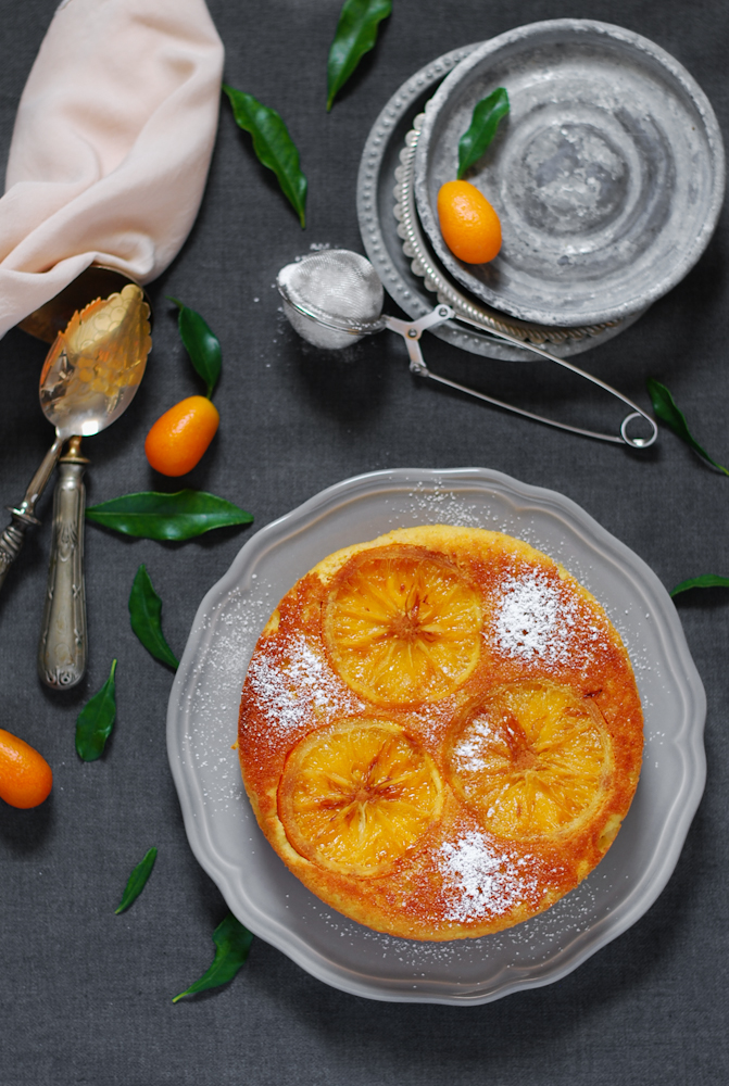 orange-almond-gluten-free-cake-bizcocho-naranja-almendra-sin-gluten-dulces-bocados