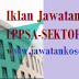 Jawatan Kosong Lembaga Pembiayaan Perumahan Sektor Awam 15 Mac 2018