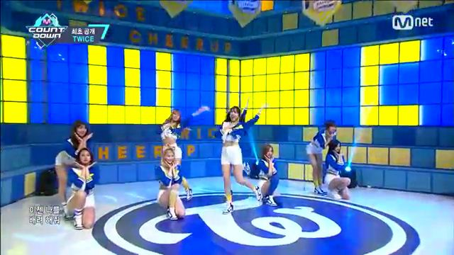 Lagu Korea Enak Didengar