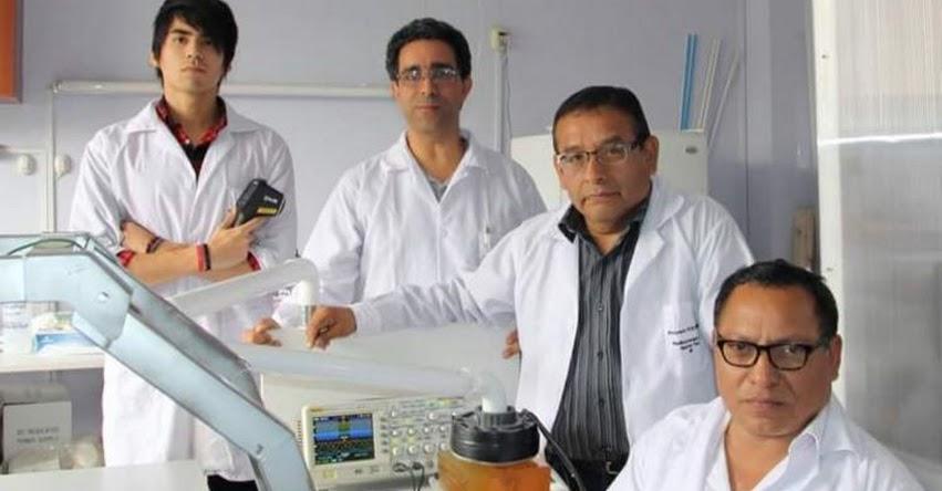 UNI: Desde el 2019 todas las carreras de la Universidad Nacional de Ingeniería ofrecerán doctorados - www.uni.edu.pe