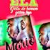 Mário Vip feat Dj Cachorro - Ela Gosta de Homem (Afro House) [Download]